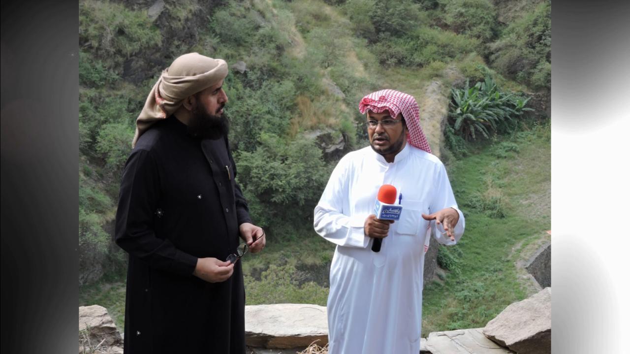 QPedia International Encyclopedia View on Al- Daier Bani Malik Governorate in Jazan