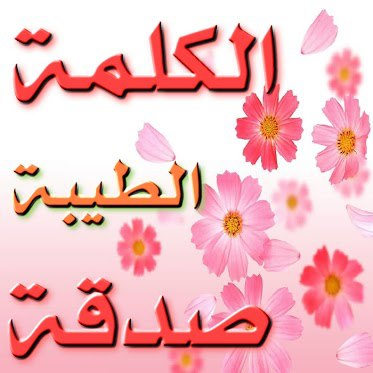 Image result for الطيبة