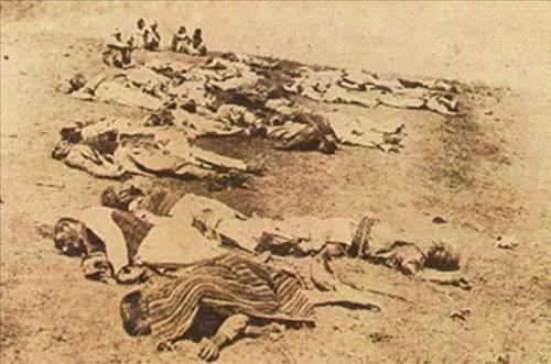 مجزرة هوجالي