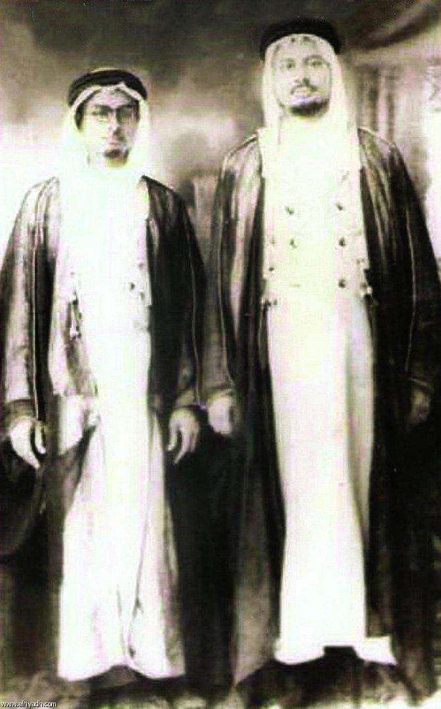 أحمد الكاظمي.. أحد أبرز علماء ورواد الحركة العلمية في القرن الماضي
