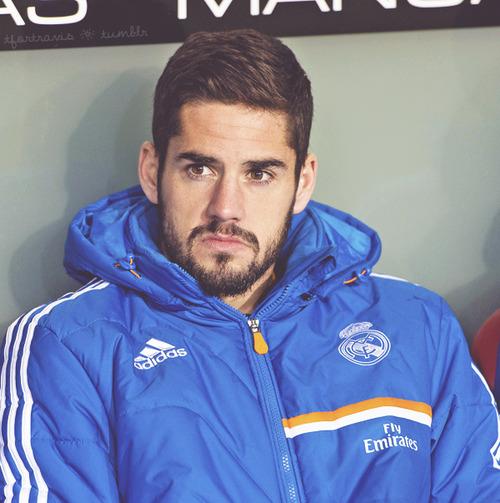 قائمة أجور لاعبي ريال مدريد 2016 ؟