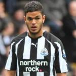أفضل لاعبي كرة القدم عالميين من أصول عربية