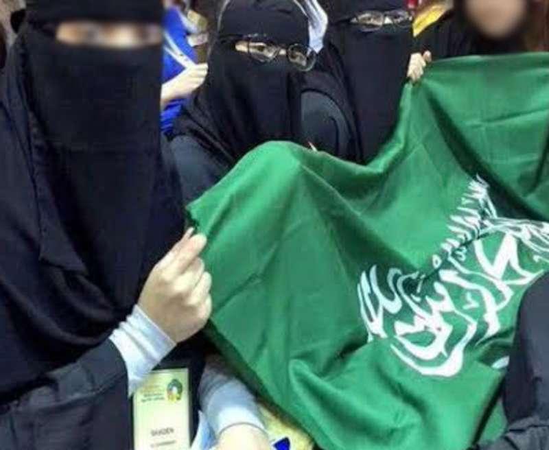طالبة سعودية تحقق الميدالية الذهبية في أولمبياد الرياضيات الأوروبي
