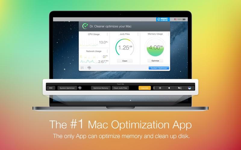"""إذا كنت من مستخدمي """"ماك"""".. فعليك بتثبيت 6 تطبيقات مفيدة"""