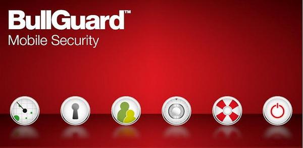 افضل 10 برامج مكافحة الفيروسات للاندرويد