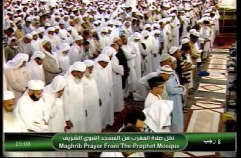 من هو الشيخ عبد الله البعيجان ؟