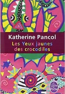 افضل كتاب لتعليم اللغة الفرنسية