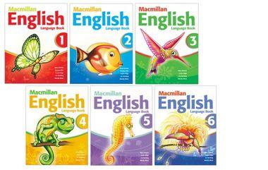 افضل كتاب لتعلم اللغة الانجليزية