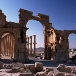 افضل اماكن للتراث العالمي فى الوطن العربي