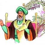 افضل قصائد العرب