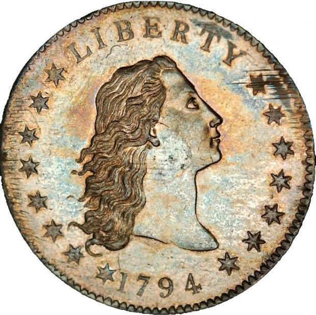 أغلى الأورآق النقديه والقِطعْ المعدَنيه 9626-1782.jpg