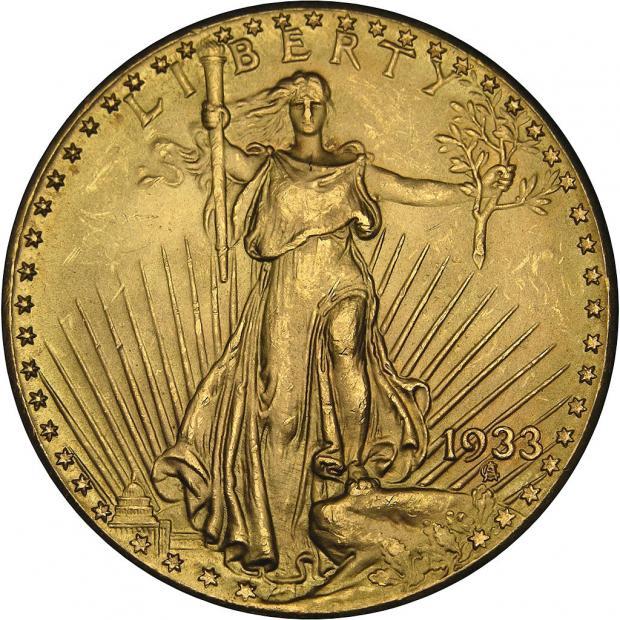 أغلى الأورآق النقديه والقِطعْ المعدَنيه 9626-1823.jpg