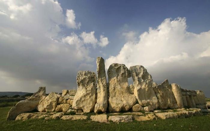 مواقع تراثية جميلة لم تنل نصيبها في الشهرة