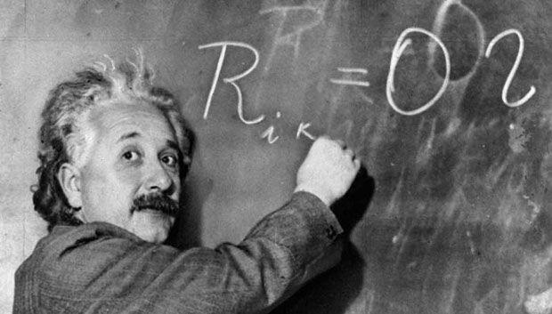 علماء الرياضيات واهم اعمالهم عبر التاريخ