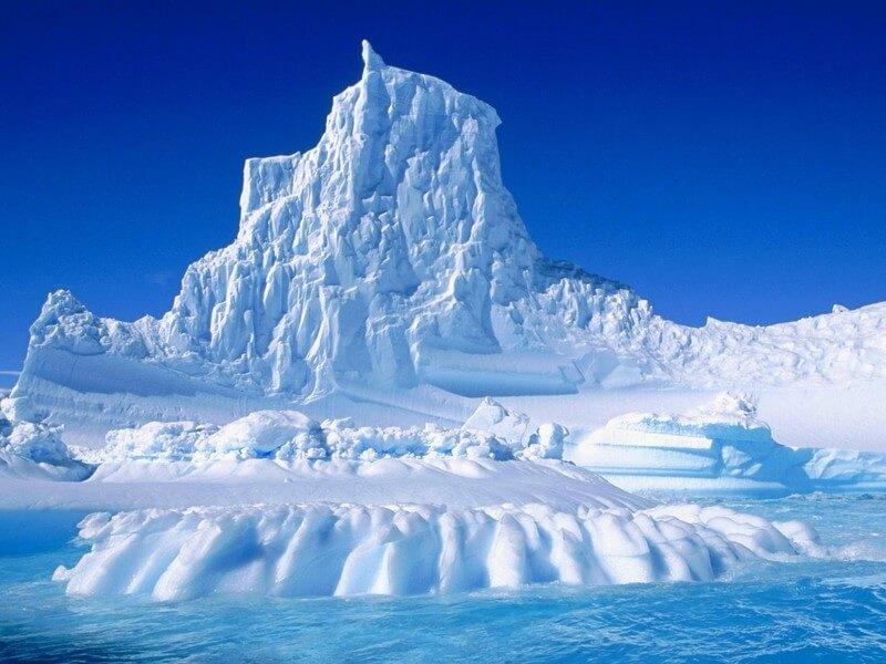 الرحالة السعودي دخيل الله المطرفي ينطلق في رحلة إلى القطب المتجمد الشمالي